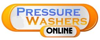 Dynablast Pressure Washers